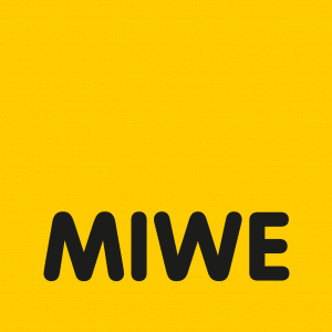 miwe_logo_WEB_yellow_square